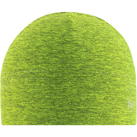 Buff Dryflx Gorra, reflective-yellow fluor